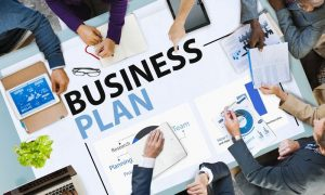 Ten Methods to Strengthen Your Business Plan