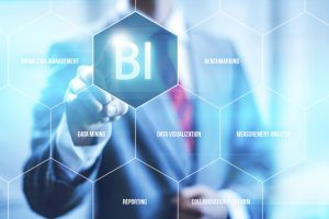 Enterprise Business Intelligence: The Great, Unhealthy And Also The Ugly