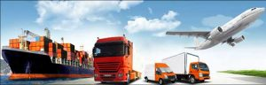 Freight Company – A High Quality One Could Be Very Useful
