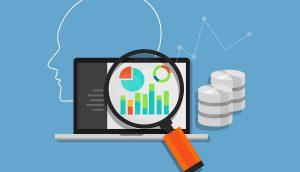 Quality Data Through Enterprise Data Management
