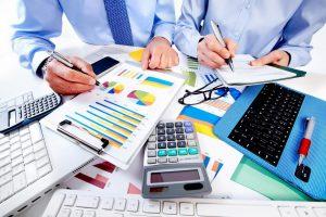 Enhance Your Finances – The best Management Of Your Capital Techniques