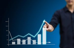 5 Effective Investment Tips That Actually Work