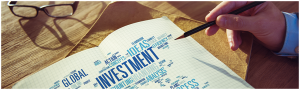 Investments and also the Investment Process
