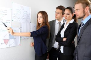 Management Development Training: The Long Run For Companies