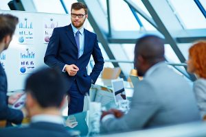 How you can Hire the right Manager for the Business