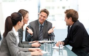 Management Training – What Will it Provide For You?
