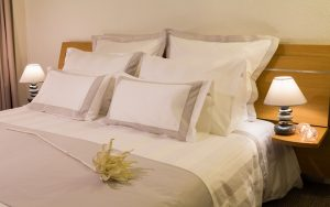Hold Your Hotel to the Highest Standards by Working with the Best Linen Hire Near You Today
