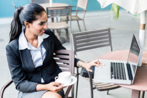 Business Coaching for Business Improvement