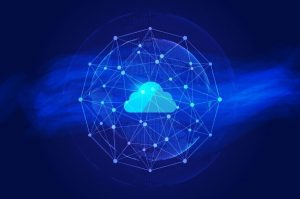 Multicloud Storage: The Growing Trend In Database Management And Networking!