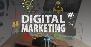Best digital marketing agency in Singapore