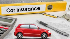 Tips for the Renewal of Car Insurance