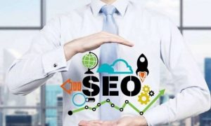 Four Great Benefits of SEO in Singapore
