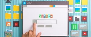 Does UX Design Affect SEO of A Website?