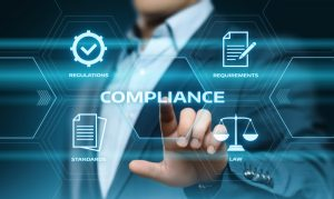 Compliance In India: Turn To Automation To Manage Compliance Better!