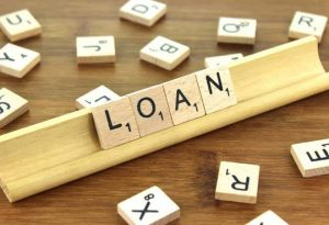 What Kinds of Loans Are There?