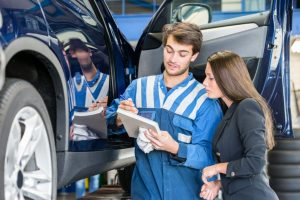 CAR MAINTENANCE TIPS EVERY LEARNER SHOULD KNOW