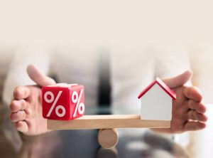 4 Easy Ways to Reduce Your Home Loan Interest Rate