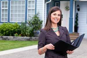 Top Reasons to Hire a Real Estate Agent