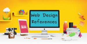 3 Important Do's of Web Design Every Designer Must Follow