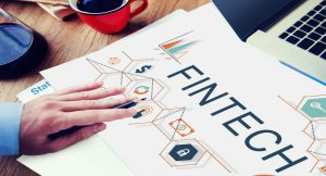 Fintech Innovations That Are Changing Customer Experience
