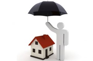 Home vs Content Insurance