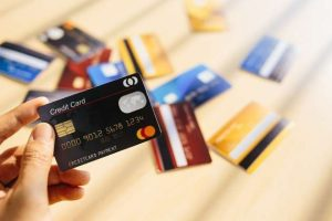 Financial Expert Renaud Laplanche Shares The Dangers Of Credit Card Debt