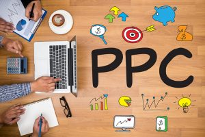 Why try pay per click marketing in Singapore?