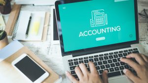 Four Ways That Accounting Software Can Make Everything Come Together