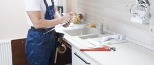 Five best insurance covers for plumbers