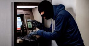 Vulnerable Drivers Can Enable Attacks on ATMs & POS Systems