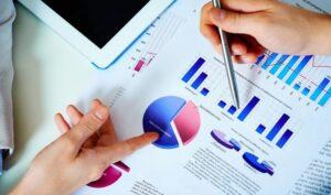 Independent venture Marketing Consultant Strategies For Success