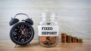 How to Fill Form 15G and 15H for Fixed Deposit to Avoid/Reduce TDS