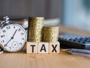 Ways to Reap Maximum Tax Benefits From Your Investment