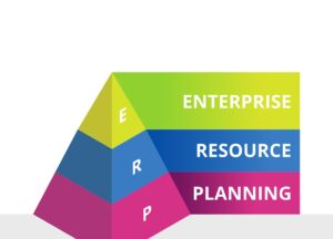 Why People Love Enterprise Resource Planning Companies Singapore
